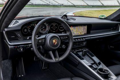 2020 Porsche 911 ( 992 ) Turbo 68