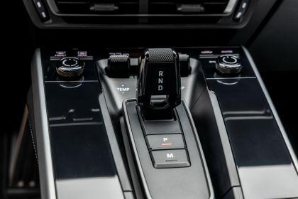 2020 Porsche 911 ( 992 ) Turbo 72