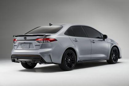 2021 Toyota Corolla Apex 3