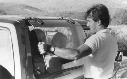 1984 Ford Bronco II 13