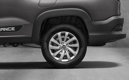 2020 Fiat Strada Endurance Cabine Plus 1.4 15