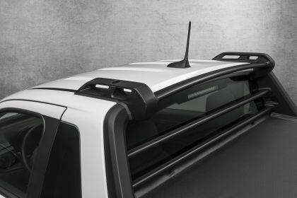 2020 Fiat Strada Freedom Cabine Plus 1.3 21