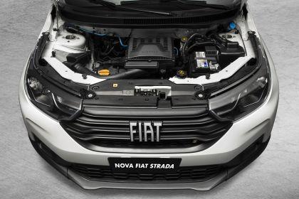 2020 Fiat Strada Freedom Cabine Plus 1.3 23