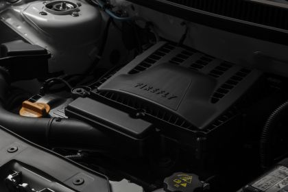2020 Fiat Strada Freedom Cabine Plus 1.3 24