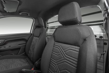 2020 Fiat Strada Freedom Cabine Plus 1.3 25