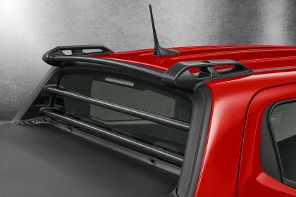 2020 Fiat Strada Freedom Cabine Dupla 1.3 21