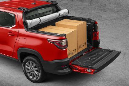 2020 Fiat Strada Freedom Cabine Dupla 1.3 22