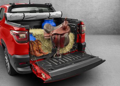 2020 Fiat Strada Freedom Cabine Dupla 1.3 23