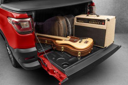 2020 Fiat Strada Freedom Cabine Dupla 1.3 25