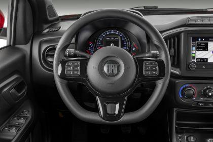 2020 Fiat Strada Freedom Cabine Dupla 1.3 29