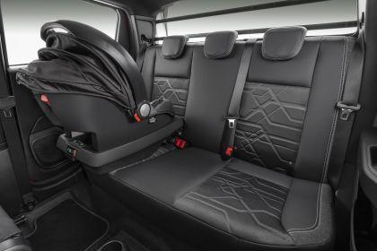 2020 Fiat Strada Volcano Cabine Dupla 1.3 25