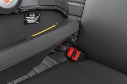2020 Fiat Strada Volcano Cabine Dupla 1.3 26