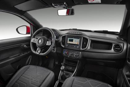 2020 Fiat Strada Volcano Cabine Dupla 1.3 28