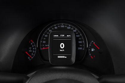 2020 Fiat Strada Volcano Cabine Dupla 1.3 30