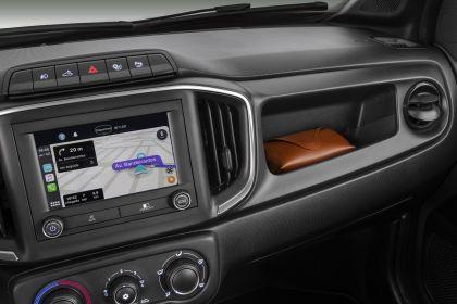 2020 Fiat Strada Volcano Cabine Dupla 1.3 33
