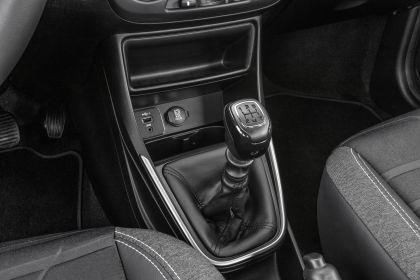 2020 Fiat Strada Volcano Cabine Dupla 1.3 35