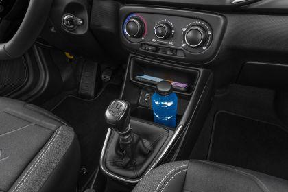 2020 Fiat Strada Volcano Cabine Dupla 1.3 36
