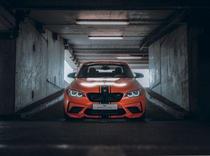 2020 BMW M2 ( F87 ) Competition by JMS Fahrzeugteile 11
