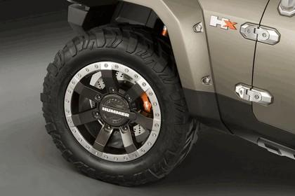 2008 Hummer HX concept 15