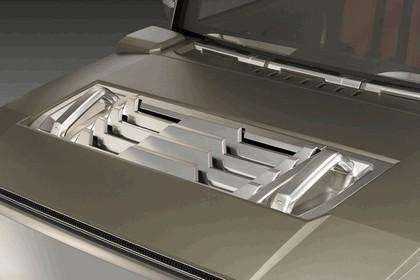 2008 Hummer HX concept 17
