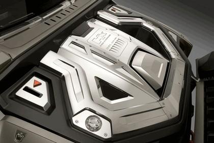 2008 Hummer HX concept 18