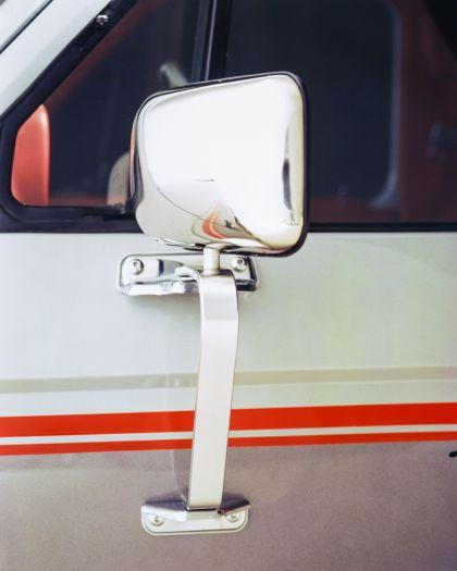 1985 Ford Bronco II 21