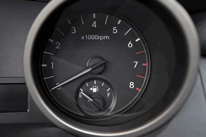 2008 Hyundai Genesis Coupe 34