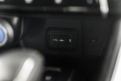 2021 Toyota Venza XLE 30