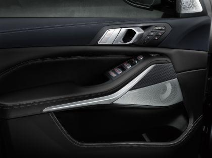 2021 BMW X7 ( G07 ) Dark Shadow Edition 15