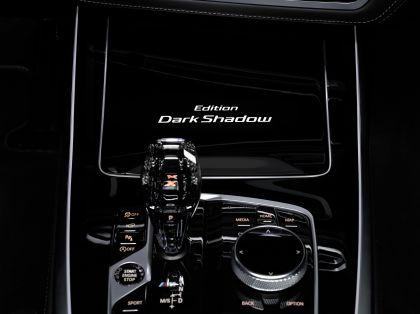 2021 BMW X7 ( G07 ) Dark Shadow Edition 20