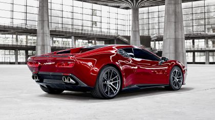 2020 ARES Design Panther ProgettoUno 3
