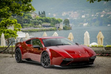 2020 ARES Design Panther ProgettoUno 14