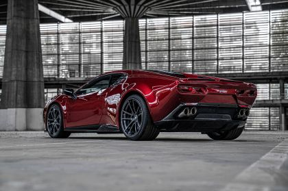 2020 ARES Design Panther ProgettoUno 16