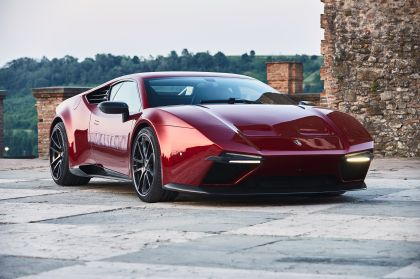 2020 ARES Design Panther ProgettoUno 17
