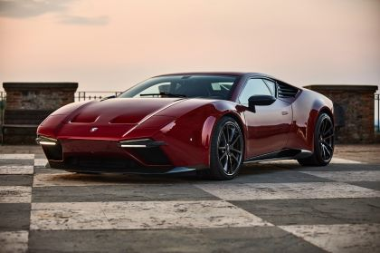 2020 ARES Design Panther ProgettoUno 18