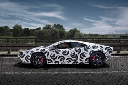 2020 ARES Design Panther ProgettoUno 39