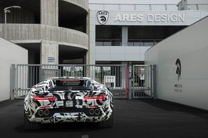 2020 ARES Design Panther ProgettoUno 43