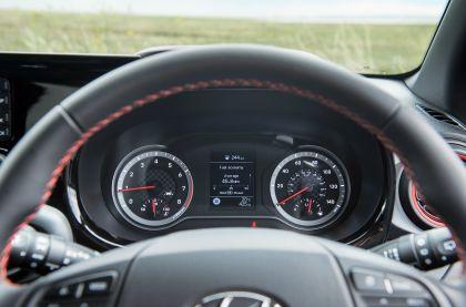 2020 Hyundai i10 N Line - UK version 54