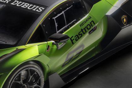 2021 Lamborghini Essenza SCV12 12