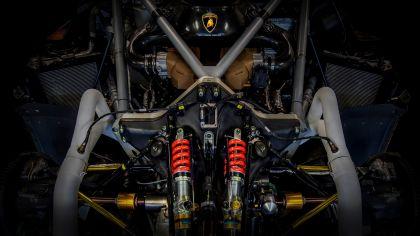 2021 Lamborghini Essenza SCV12 16