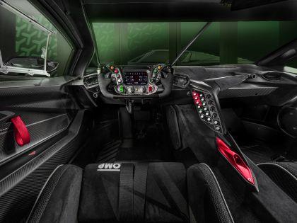2021 Lamborghini Essenza SCV12 18