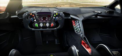 2021 Lamborghini Essenza SCV12 19