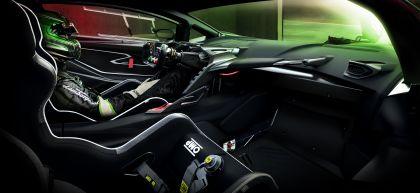 2021 Lamborghini Essenza SCV12 20