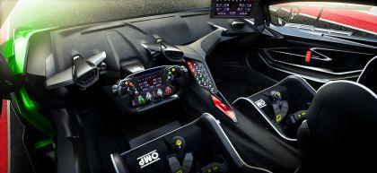 2021 Lamborghini Essenza SCV12 21