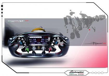2021 Lamborghini Essenza SCV12 31