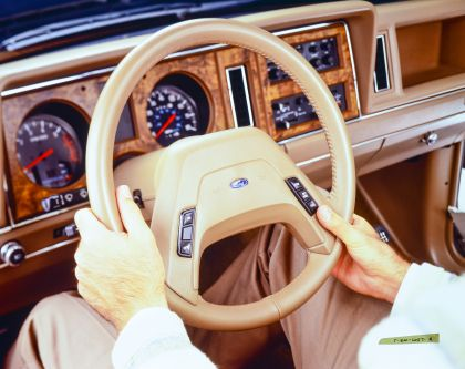 1986 Ford Bronco II 18
