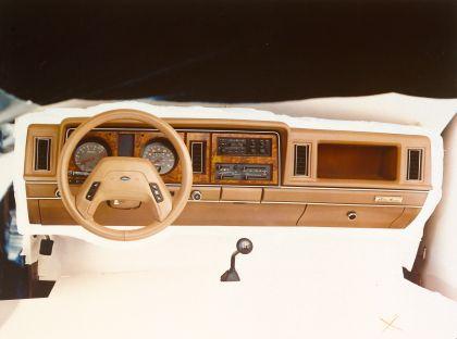 1986 Ford Bronco II 19