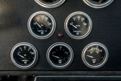2019 Superformance CSX 9129 41