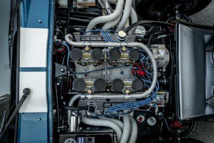 2019 Superformance CSX 9129 67