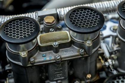 2019 Superformance CSX 9129 71